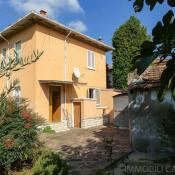 Cesena, Villa 6 rooms, 170 m2