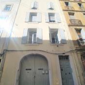 Béziers, 194 m2