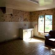 Vouziers, Villa 4 rooms, 101 m2
