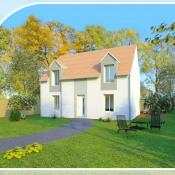 Maison 5 pièces + Terrain Vitry-sur-Seine