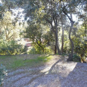Vente terrain Frejus 87 000€ - Photo 4