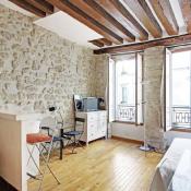Paris 6ème, Studio, 22 m2
