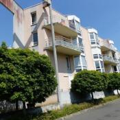 vente Appartement 1 pièce Savigny-le-Temple