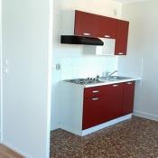Albertville, Appartement 2 pièces, 46 m2