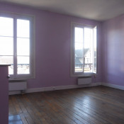 Limeil Brévannes, 2 assoalhadas, 44 m2