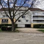 Saint Rémy, Appartement 3 pièces, 72,35 m2
