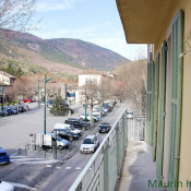Annot, Apartment 2 rooms, 31.75 m2