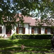 vente Maison / Villa 5 pièces Flavacourt