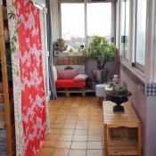 Champigny sur Marne, Appartement 3 pièces, 40 m2