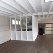 vente Appartement 6 pièces Pornichet