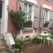 vente Appartement 7 pièces Louveciennes