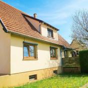 Vente maison / villa Vendenheim