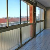 Perpignan, Apartamento 5 assoalhadas, 99 m2