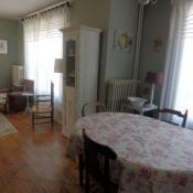 vente Appartement 7 pièces Villepreux