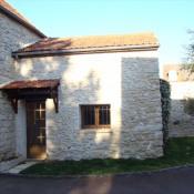 Vente maison / villa Maule 445000€ - Photo 2