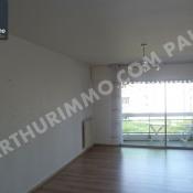 Vente appartement Pau 54990€ - Photo 8