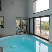 Aix les Bains, Architect house 7 rooms, 168 m2