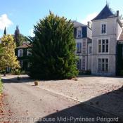 Carcassonne, Château 21 pièces, 1200 m2