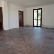 Bologne, Villa 5 pièces, 177 m2