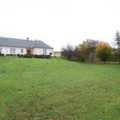vente Maison / Villa 6 pièces Montsoreau