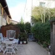 vente Maison / Villa 9 pièces Montpellier