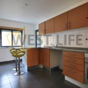 Mafra, Appartement 3 pièces, 87 m2
