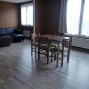 vente Appartement 3 pièces Lievin