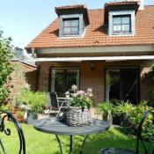 Krefeld, House / Villa 5 rooms,