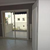 Location appartement St raphael 950€cc - Photo 6