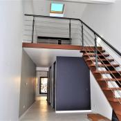 Castelnau le Lez, Двухуровневая квартира 3 комнаты, 70,05 m2