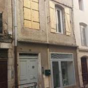 location Appartement 3 pièces Clermont-l'Hérault