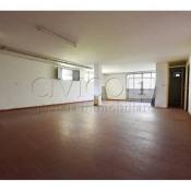 Padua, 110 m2