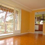 Caluire et Cuire, Appartement 4 pièces, 91,78 m2