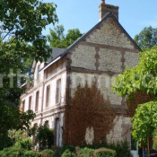 Sale house / villa Bec de mortagne 235000€ - Picture 2