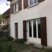 Vente maison / villa Juvisy sur orge 280000€ - Photo 1