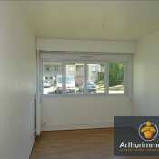 Vente appartement St brieuc 54 200€ - Photo 5