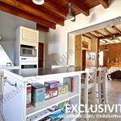 Vente maison / villa La tour du pin 227000€ - Photo 4