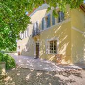 Aix en Provence, Maison de maître 11 pièces, 340 m2