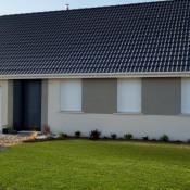 vente Maison / Villa 5 pièces Houlgate