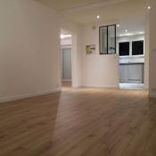 Vannes, Appartement 3 pièces, 69 m2