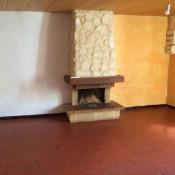 location Appartement 4 pièces Serignan