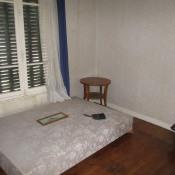 Vente maison / villa Villers cotterets 160000€ - Photo 6