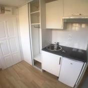 location Appartement 1 pièce Nogent / Marne