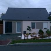 vente Maison / Villa 4 pièces Amboise