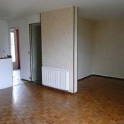 location Appartement 5 pièces Nogent le Rotrou