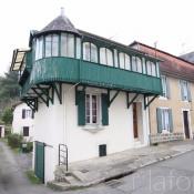 vente Maison / Villa 3 pièces Salies de Bearn