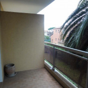 Location appartement Frejus 510€cc - Photo 4