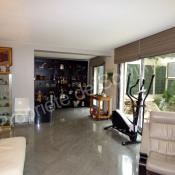 vente Maison / Villa 7 pièces Le Perreux sur Marne