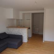vente Appartement 1 pièce Villeparisis