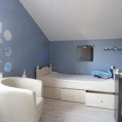Sale house / villa St jean de bournay 313000€ - Picture 6